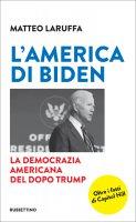 L'America di Biden - Matteo Laruffa