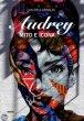 Audrey. Mito e icona