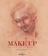Make up. Il codice teatrale - Ciaramella Antonio