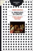 Il prepuzio di Cristo - Tonino Ceravolo