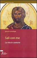 Sali con me - Ignacio Larrañaga