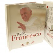 Immagine di 'Papa Francesco'
