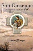 San Giuseppe - Don Alessio Maria Tavanti