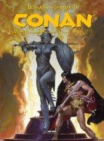 La spada selvaggia di Conan (1985) - Fleisher Michael, Chan Ernie