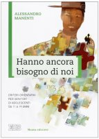Alessandro Manenti
