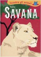 Nella Savana - Ranchetti Sebastiano