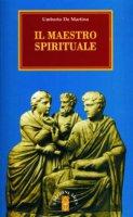 Il maestro spirituale - De Martino Umberto