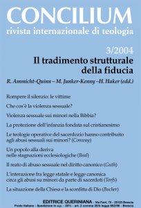 Concilium - 2004/3