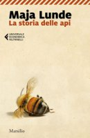 La storia delle api - Lunde Maja
