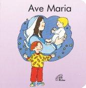 Ave Maria - Bersanetti Sandra