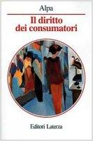 Il diritto dei consumatori - Alpa Guido