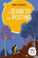 Il segreto del postino - Anna Vivarelli