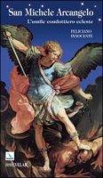San Michele Arcangelo - Innocente Feliciano