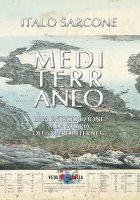 Mediterraneo - Italo Sarcone