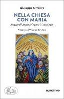 Nella chiesa di Maria - Giuseppe Silvestre