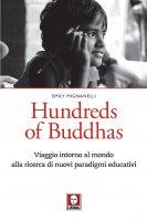 Hundreds of Buddhas - Emily Mignanelli