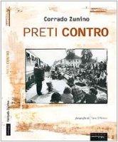 Preti contro - Zunino Corrado