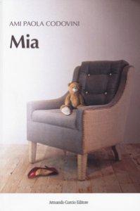 Copertina di 'Mia'