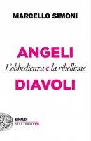 Angeli e diavoli - Marcello Simoni