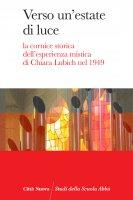 Verso un'estate di luce - Cataldi S., Siniscalco P.