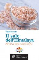 Il sale dell'Himalaya - Maurizio Costi