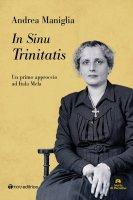 In Sinu Trinitatis. Un primo approccio ad Itala Mela - Andrea Maniglia
