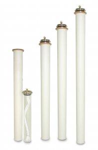 Copertina di 'Candela a cera liquida con cartuccia diam. 2,5 cm per candela alta 20 cm'
