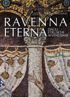 Ravenna eterna - David Massimiliano