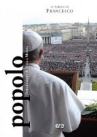 Popolo - Papa Francesco