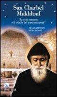 San Charbel Makhlouf - Bernasconi Francantonio