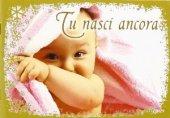 Tu nasci ancora - Sorelle Clarisse di Albano Laziale