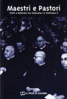 Maestri e pastori. Preti a Palermo tra Vaticano I e Vaticano II