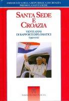 Santa Sede e Croazia