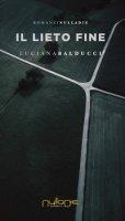 Il lieto fine - Balducci Luciana