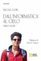 Dall'Informatica al Cielo - Nicola Gori