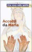 Accolti da Maria - Morigi Mario