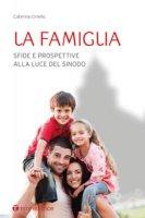 La famiglia - Caterina Ciriello