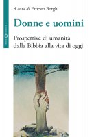 Donne e uomini - Ernesto Borghi