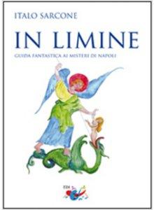 Copertina di 'In limine'
