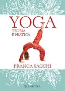 Copertina di 'Yoga. Teoria e pratica'