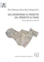 Dal diagramma al progetto, dal progetto al piano. Studi metodologici su Udine Sud