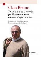 Ciao Bruno - Giulio Sapelli