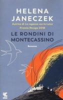 Le rondini di Montecassino - Janeczek Helena