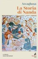 La storia di Nanda - Asvaghosa