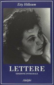 Copertina di 'Lettere (1941-1943). Ediz. integrale'