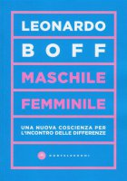 Maschile/femminile - Leonardo Boff