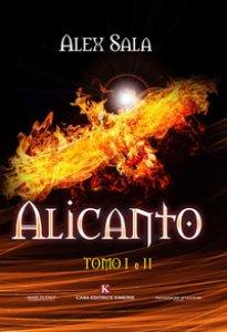 Copertina di 'Alicanto. Vol. 1-2'
