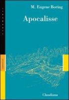 Apocalisse - Eugene M. Boring
