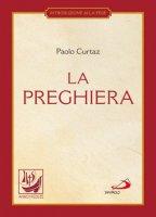 La preghiera - Curtaz Paolo