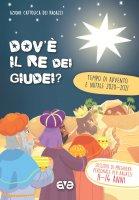 Dov'è il re dei Giudei? 3. 11-14 anni - Azione Cattolica Ragazzi